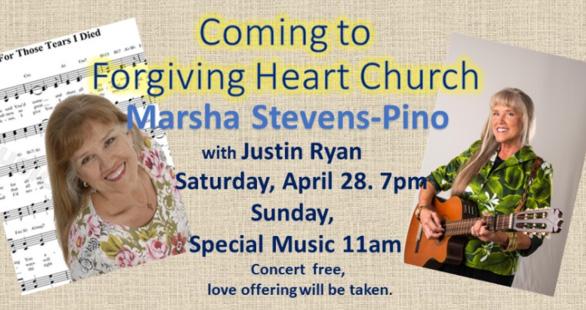 Forgiving-Heart-Church