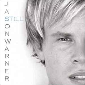 Jason Warner - Still