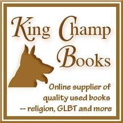 King Champ Books