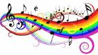 lesbian & gay musicians