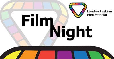 London Lesbian Film Night