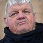 Profile photo of Brotherlawrence