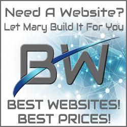 Best Websites! Best Prices!