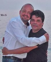 Fernando & Jose