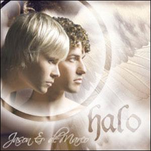 Jason & deMarco - Halo