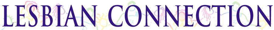 Lesbian Connection Magazine