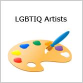 LGBTIQ Artists