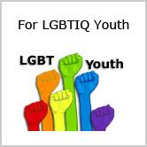 For LGBTIQ Youth