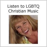 Listen to LGBTQ Music