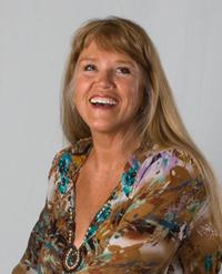 Marsha Stevens