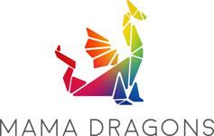 Mama Dragons