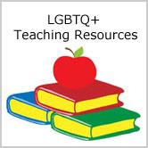 LGBTQ+-Teaching-Resources